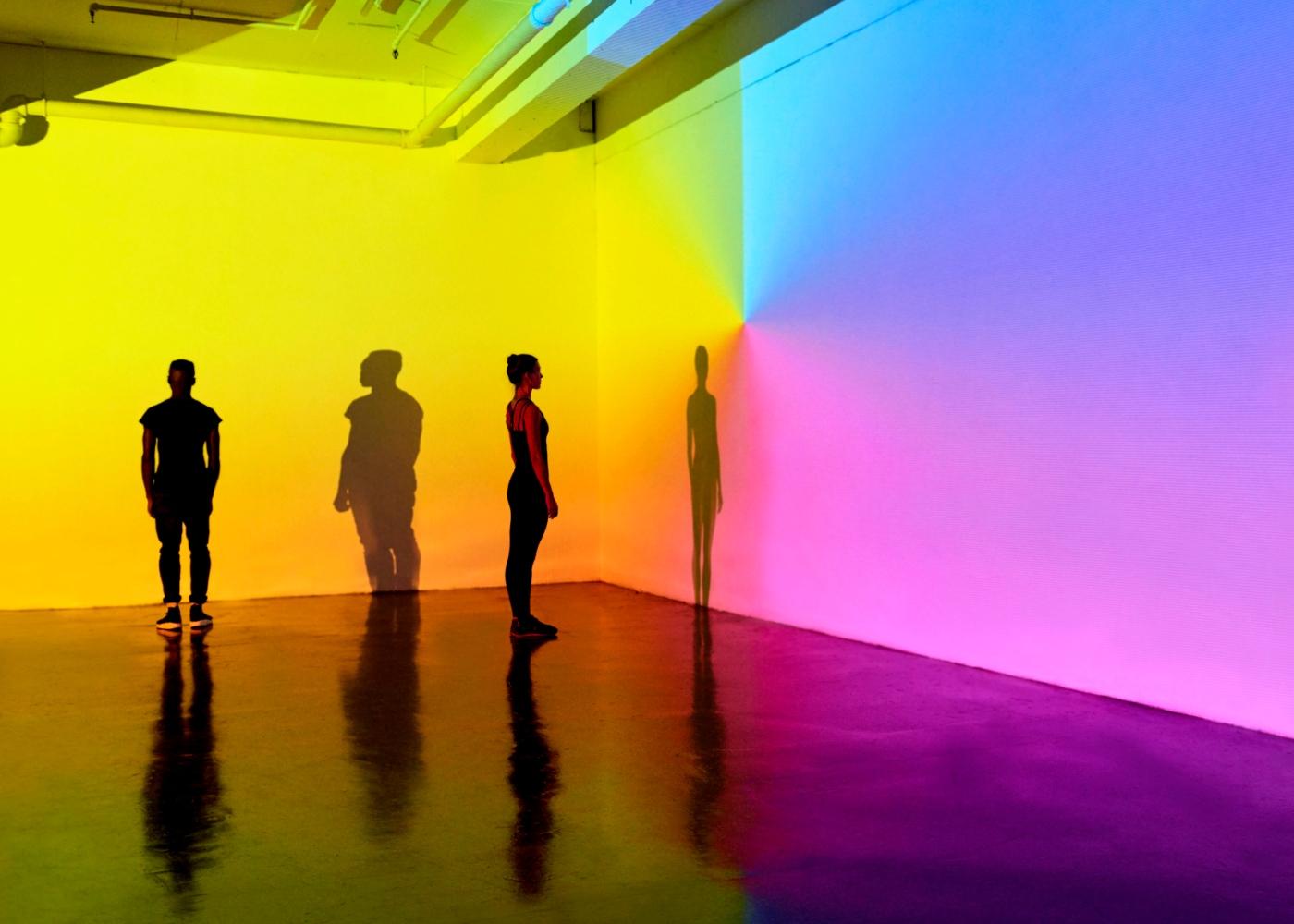 Fim do Estado de Emergência: abertura de museus e galerias de arte