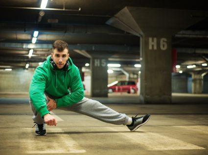 Exercícios de pernas para hipertrofia: 4 sugestões