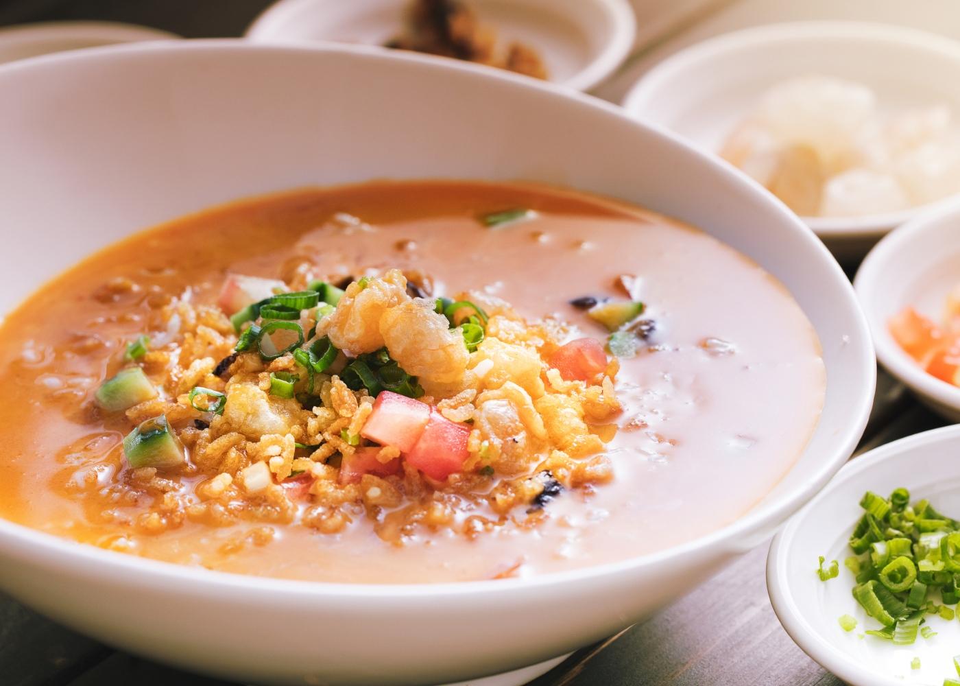 Receitas com enlatados: petingas com arroz malandro