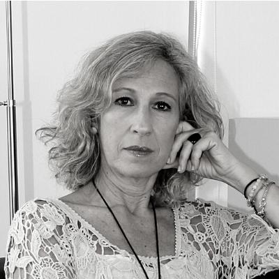 Drª Carla Rêgo | Pediatra