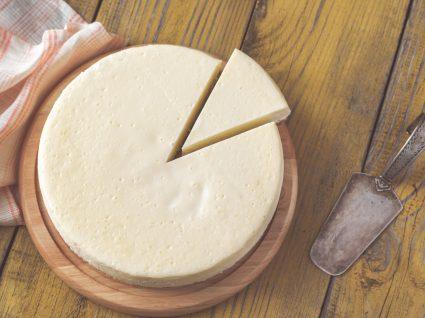 Receitas de bolo de queijo