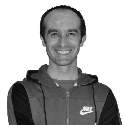 Rui Ferreira | Treinador Olímpico