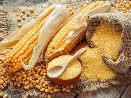 Diferença entre fubá e farinha de milho