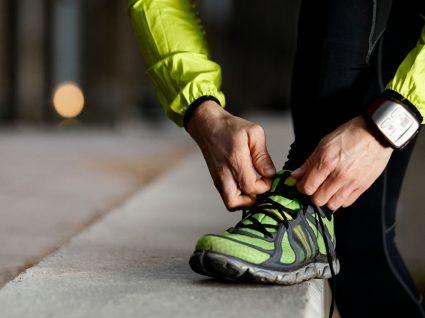 Treinar no ginásio ou ao ar livre