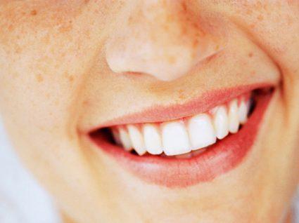 Alimentos para uma boa saúde oral