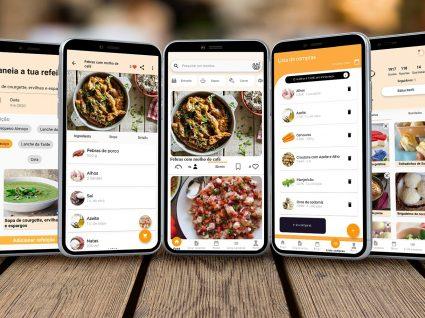 app-save-cook