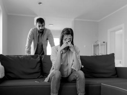 conselhos para melhorar as relações entre casais