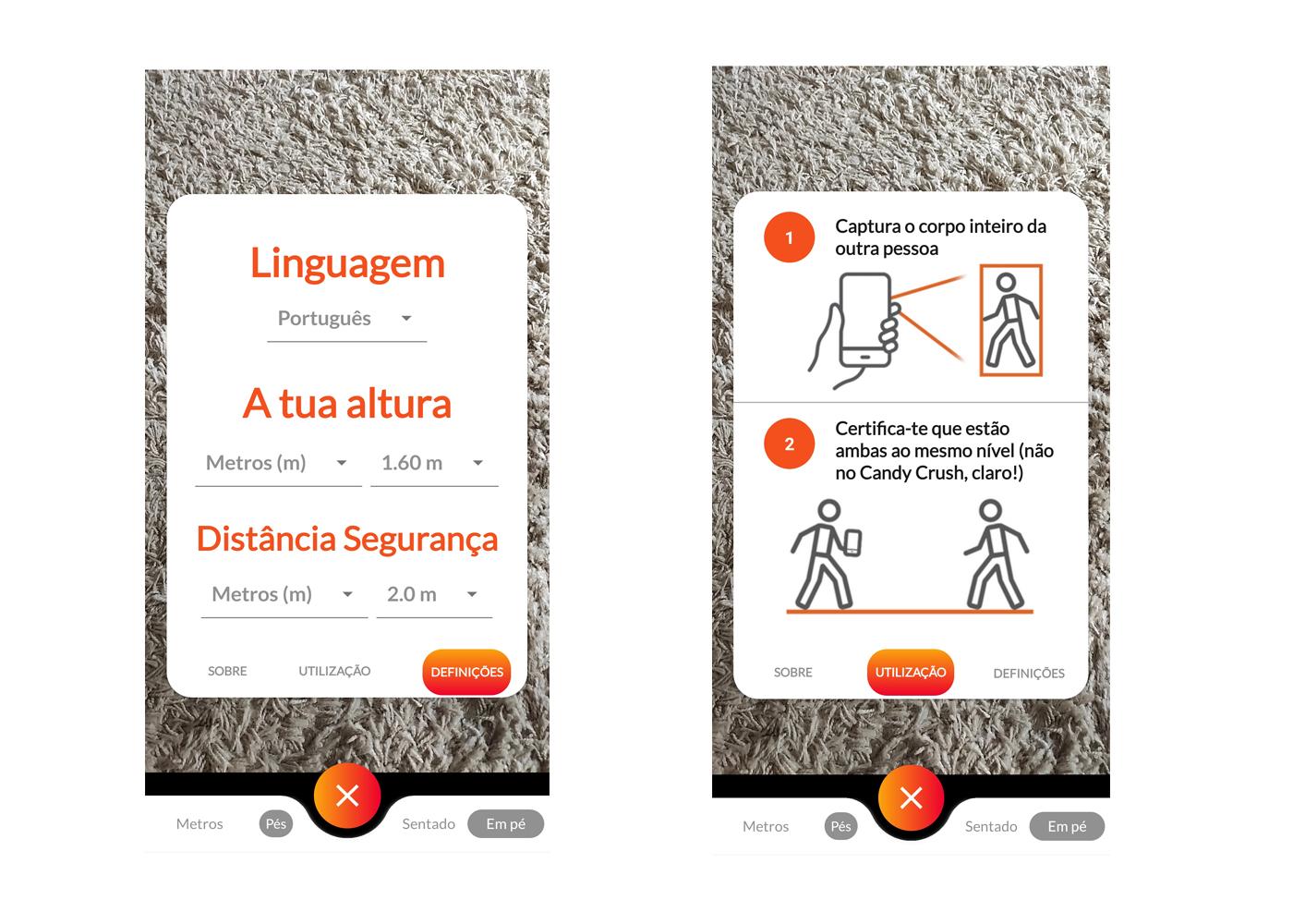 app-social-meter