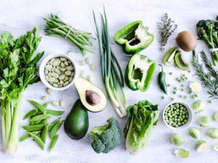 Como cozinhar legumes