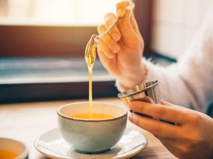 Alternativas mais saudáveis ao açúcar