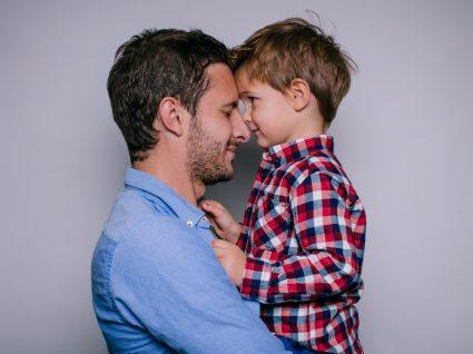 Conselhos que qualquer pai deve dar a um filho