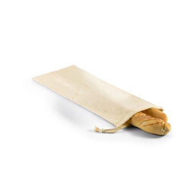 Saco para pão da mybrinde