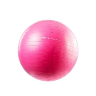 Bola de Pilates