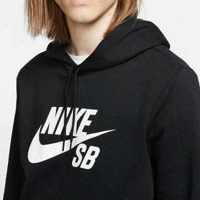 Camisola Nike