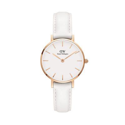 relógio de senhora daniel wellington