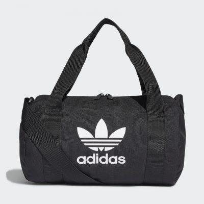 saco de desporto unisex