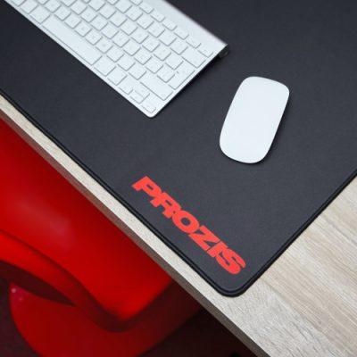 tapete para rato computador
