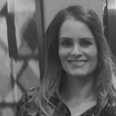 Drª Andreia Amado