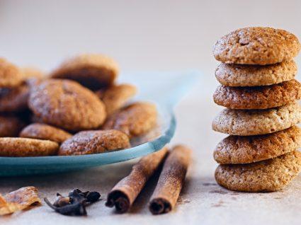 receitas de biscoitos de azeite
