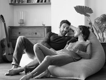 Como comunicar melhor em casal em tempo de confinamento