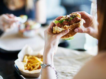 Alimentação e doenças crónicas