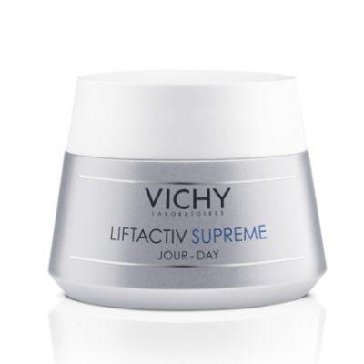 Creme de rosto Vichy Liftactiv