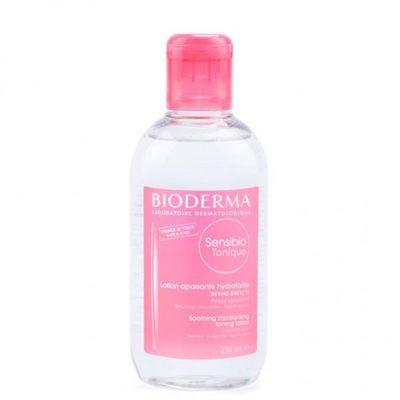 Sensibio Bioderma