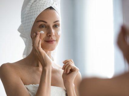 combater o impacto da poluição na pele