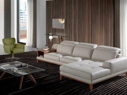 sala de estar loja móveis online